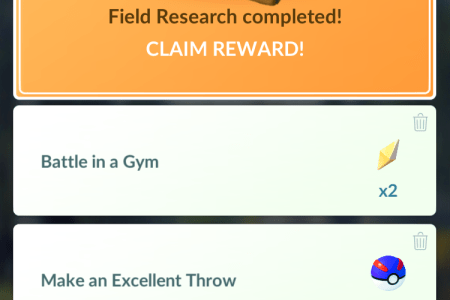pokemon go new research rewards full hd pictures 4k ultra full