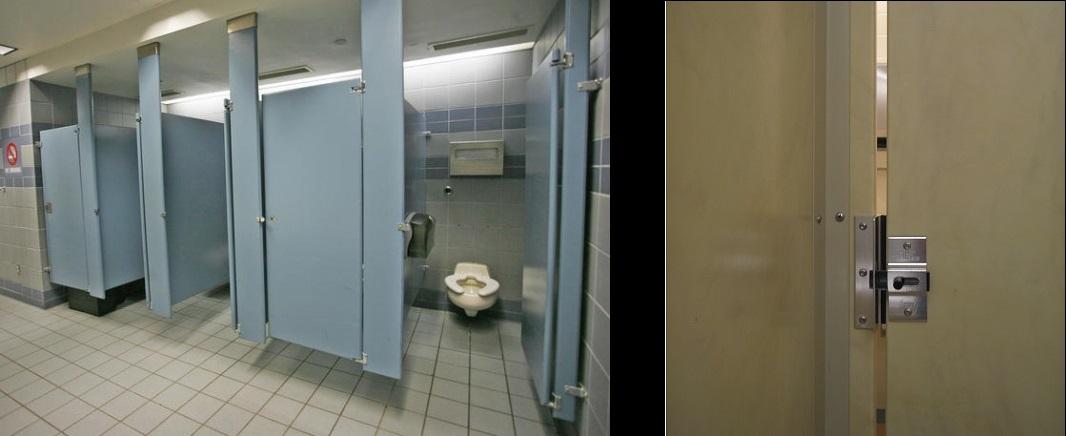 amazing 60+ bathroom stalls sims 4 decorating design of mod the