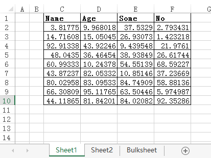 Image Result For Excel Worksheet Activate