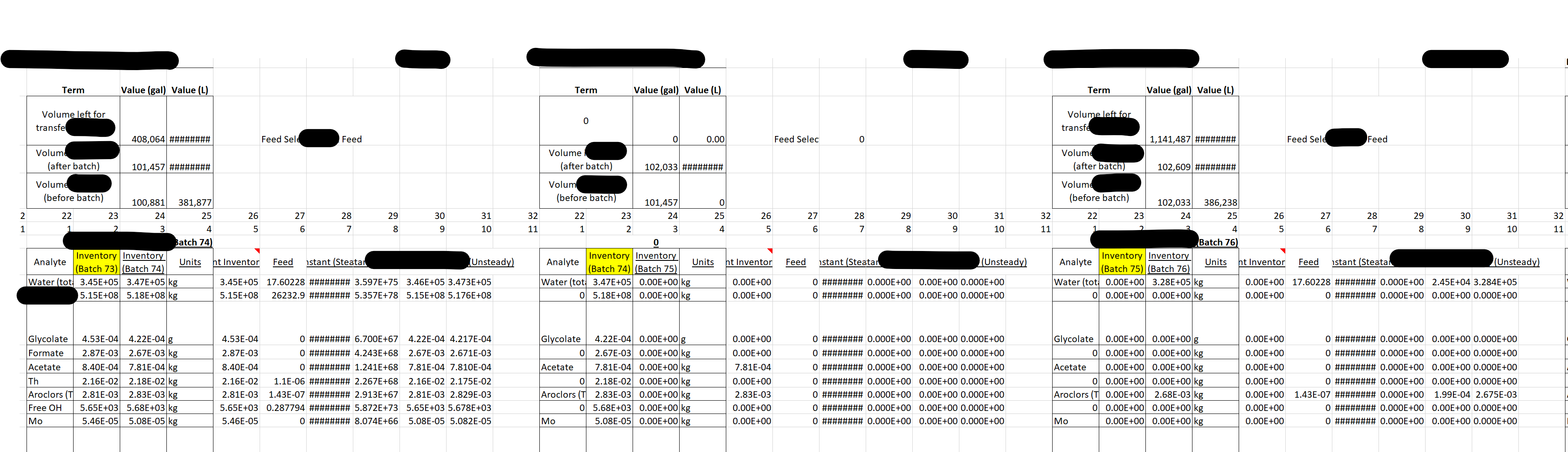 Is There A Way To Prevent Public Variables From Reverting