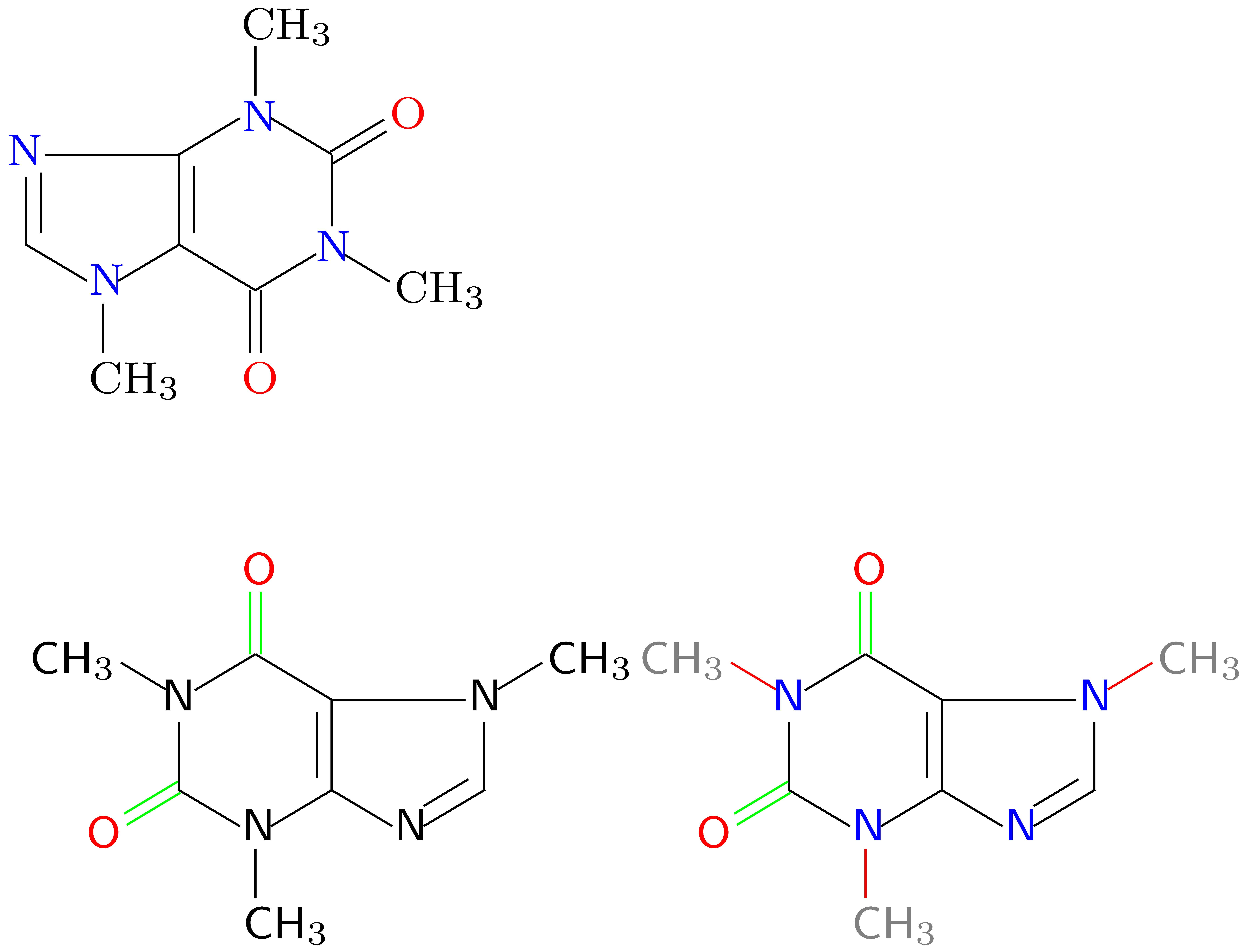 30 Top For Organic Chemistry Drawing Structures
