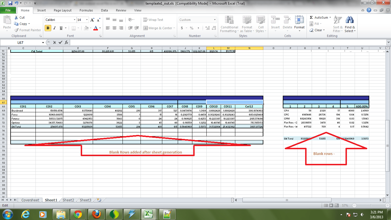 Excel File Is Not In A Recognizable Format 2 0 Hyepiriri