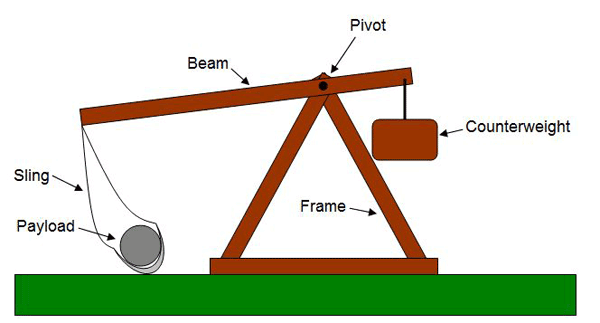 What Kind Of Wood Should Be Used In Constructing A