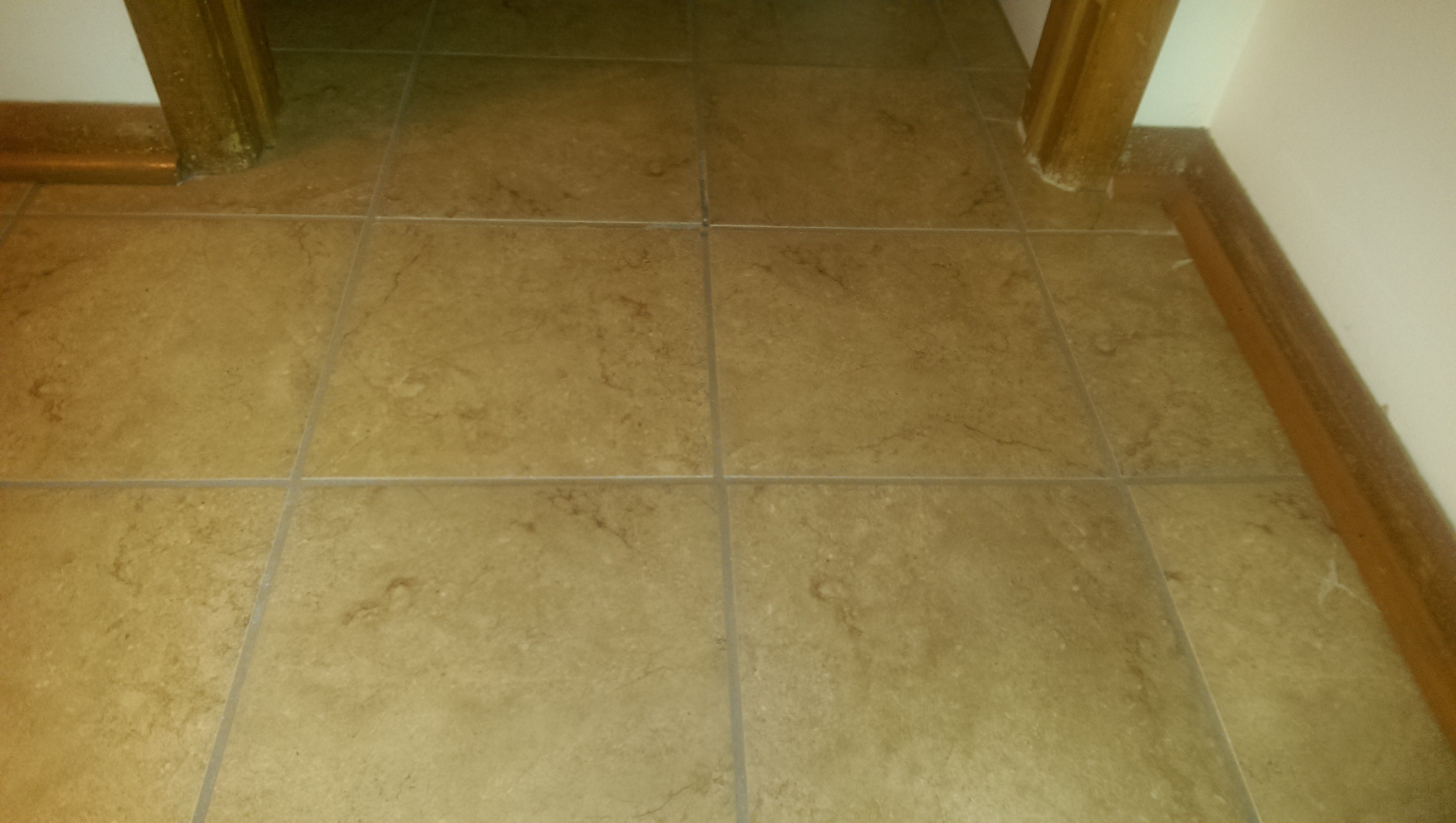 floating floor tile snapstone can