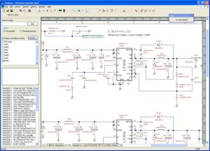 electrical  How can I create circuit diagrams and what