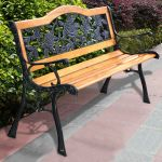 What Kind Of Wood Is Appropriate For A Cast Iron Bench Woodworking Stack Exchange