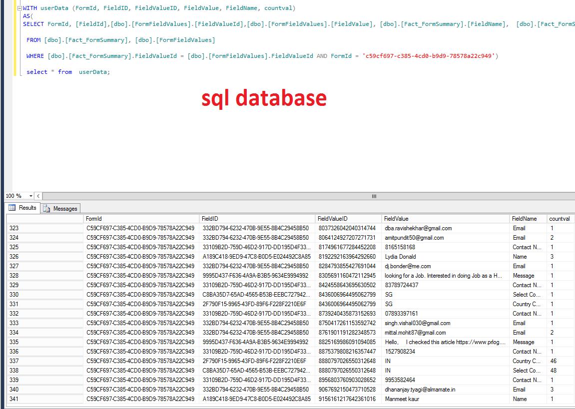 Sitecore8