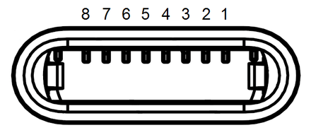 pin mini usb wiring diagram images usb pin wiring diagram lightning connector wiring diagram ipod also arduino circuit board