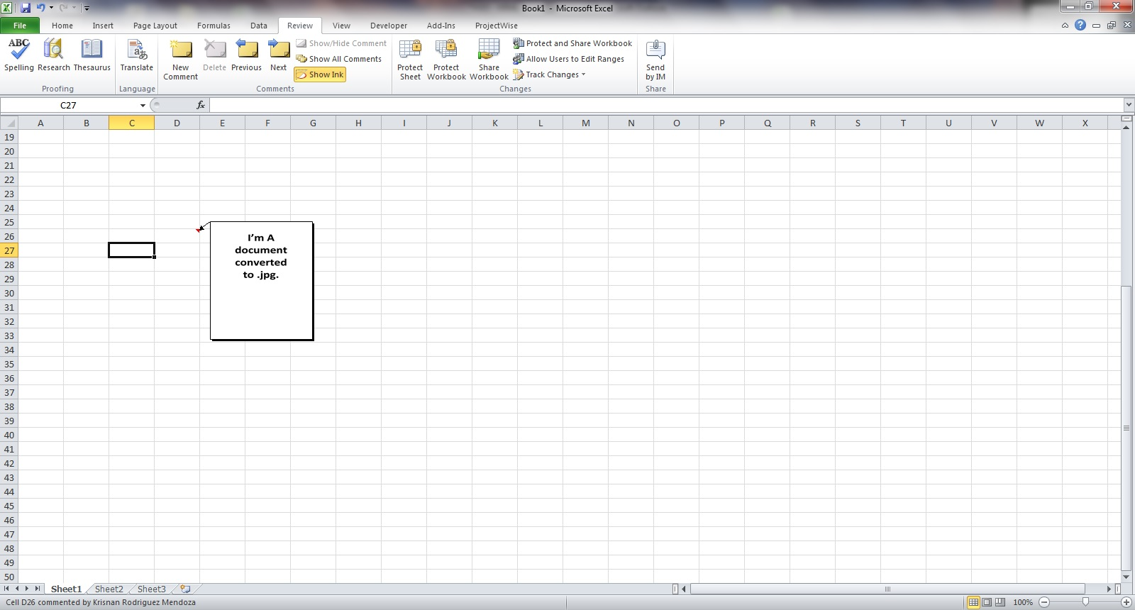 Excel Save A File Inside A Cell