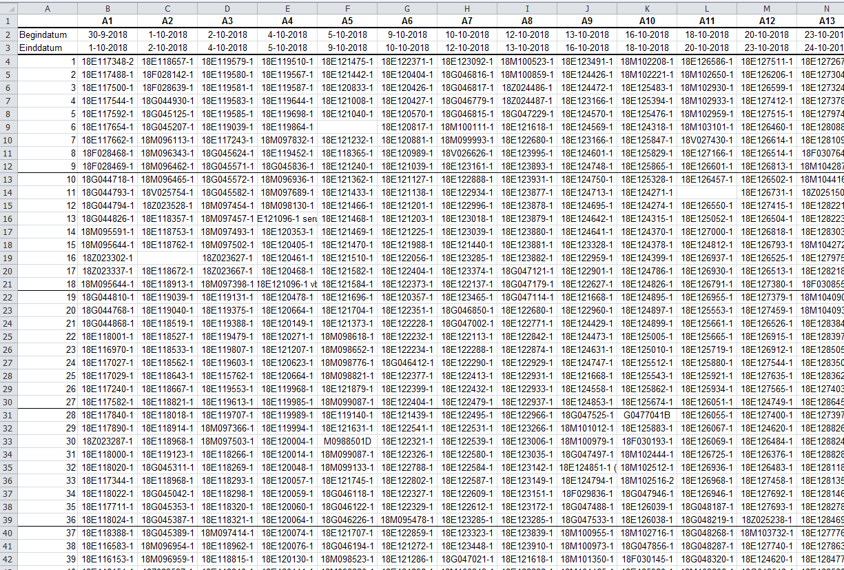 Vba Excel Compare Values From 2 Workbooks And Add