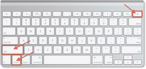 Image Result For Apple Laptop Os