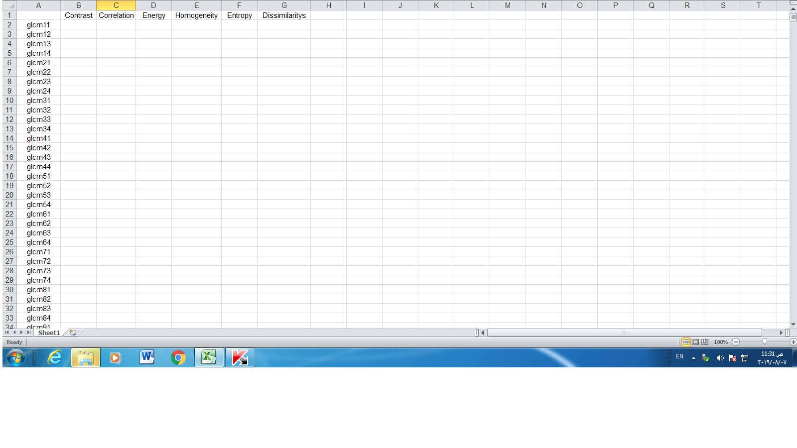 Transfer Data From One File To Another In Excel Automatically
