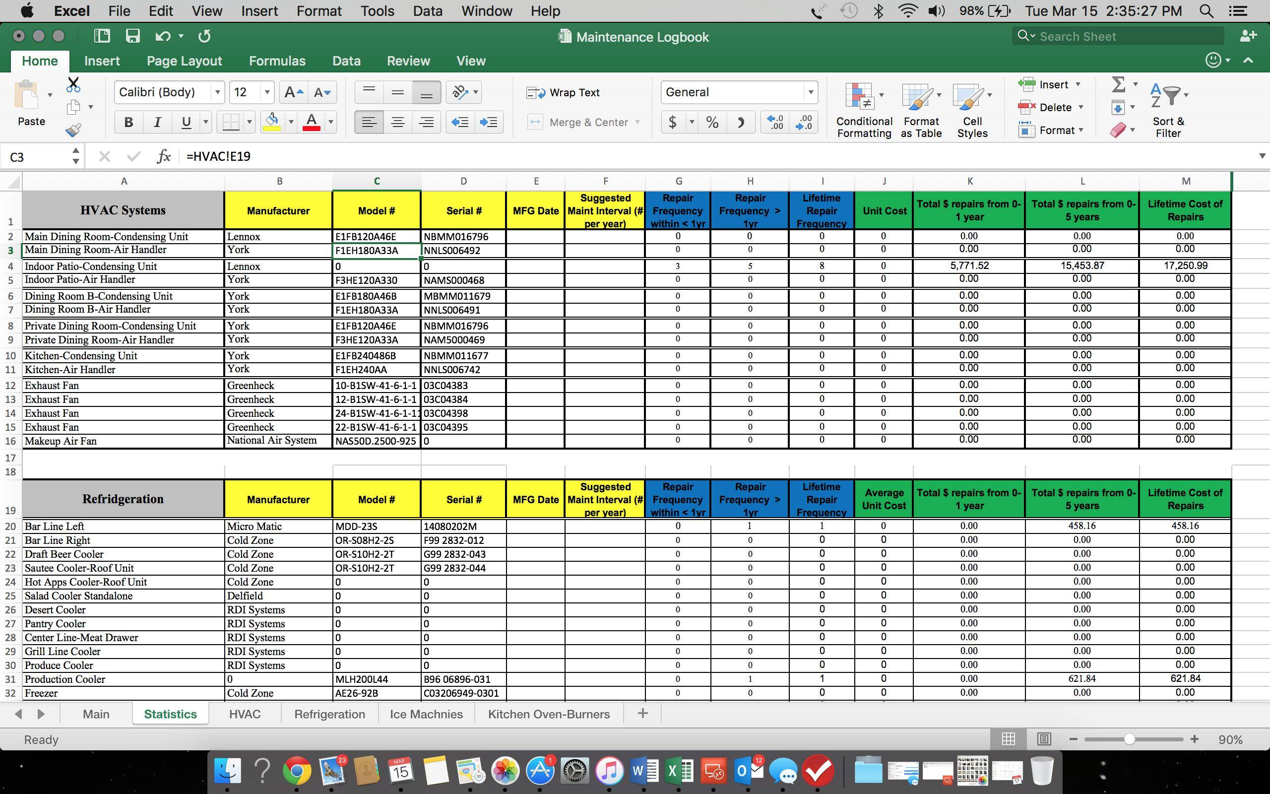 How To Add Another Page To Excel Spreadsheet