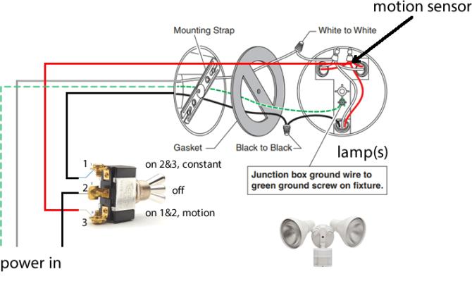 override light sensor wiring diagram  1985 chrysler lebaron
