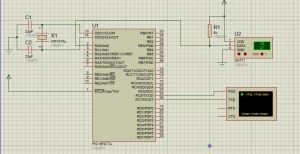 microcontroller  DHT11 TemperatureHumidity Sensor  Electrical Engineering Stack Exchange