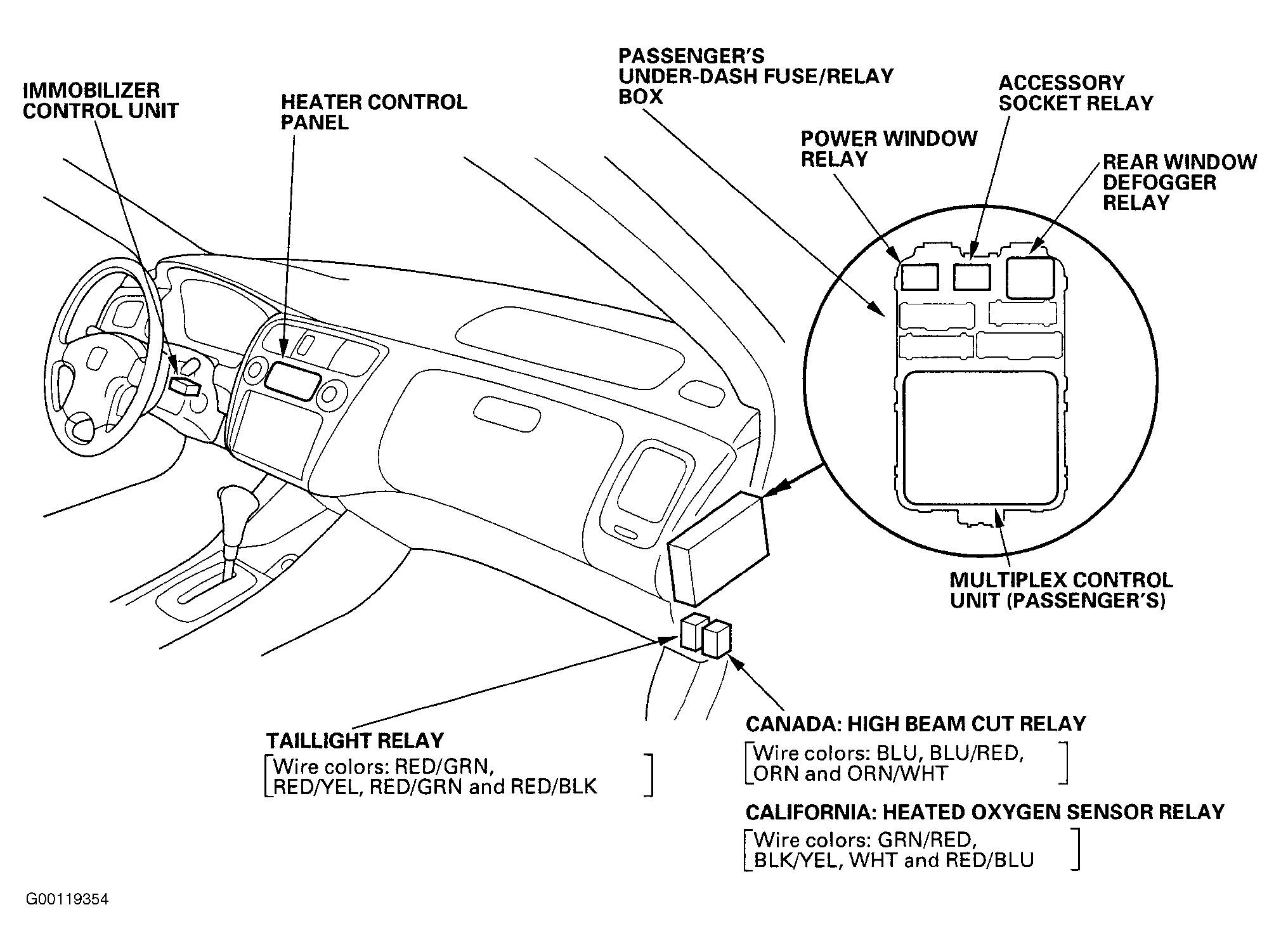 2008 honda civic stereo wiring diagramcivicfree download wiring
