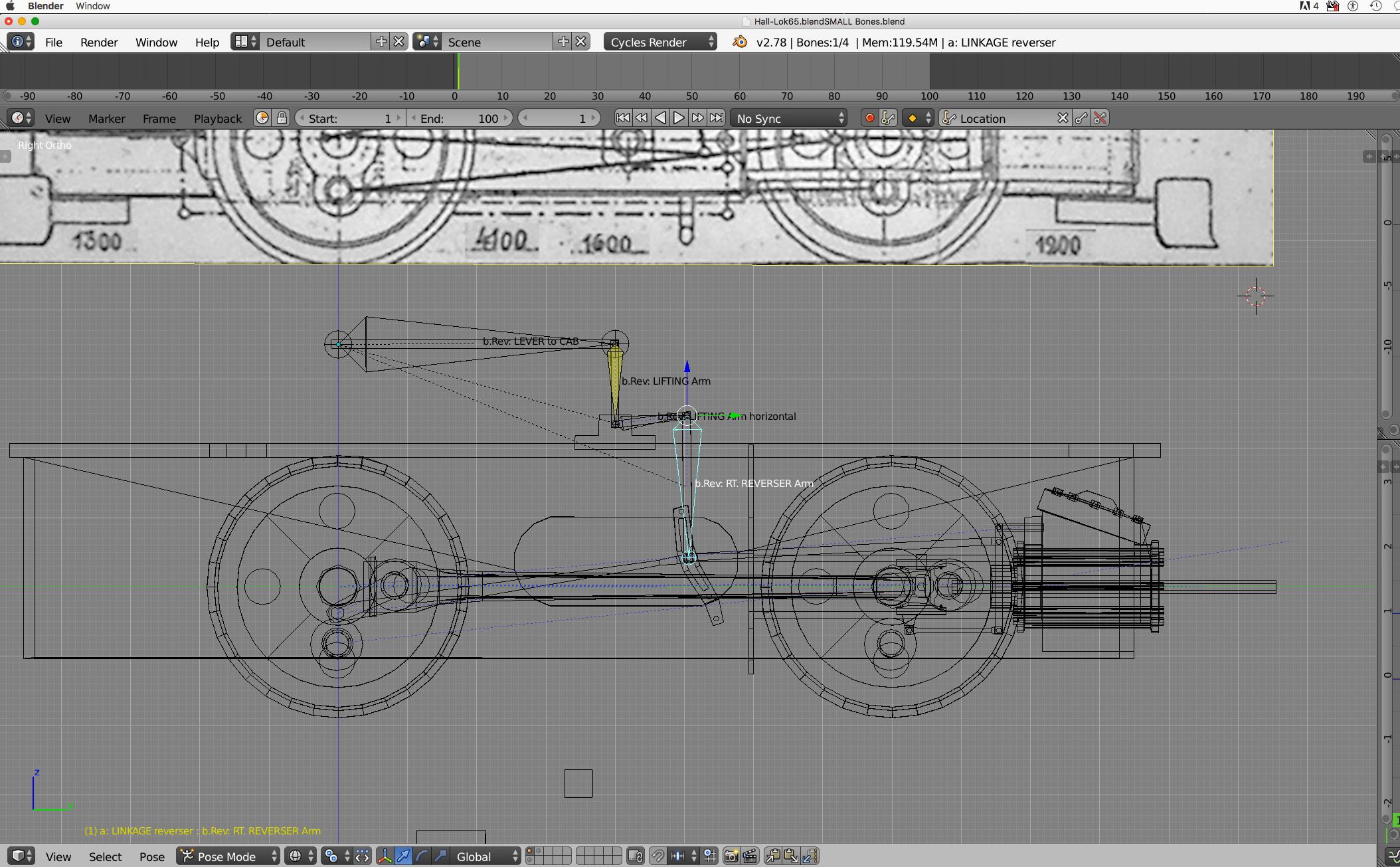 tags: #farmall m engine specifications#farmall model a#farmall super m  carburetor adjustment#model m tractor#farmall m choke#farmall m parts  diagram#farmall