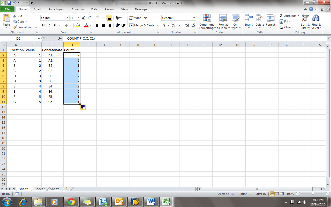 How Do I Delete Repeated Values Not Remove Duplicate Values In A Column Excel