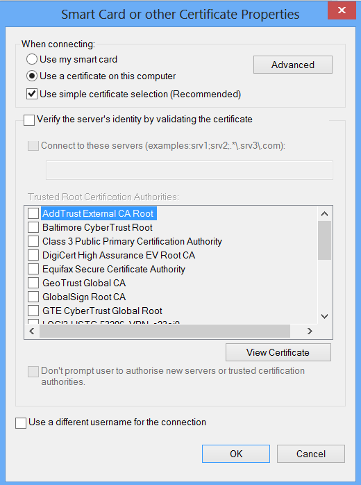 What Security Question And Answer
