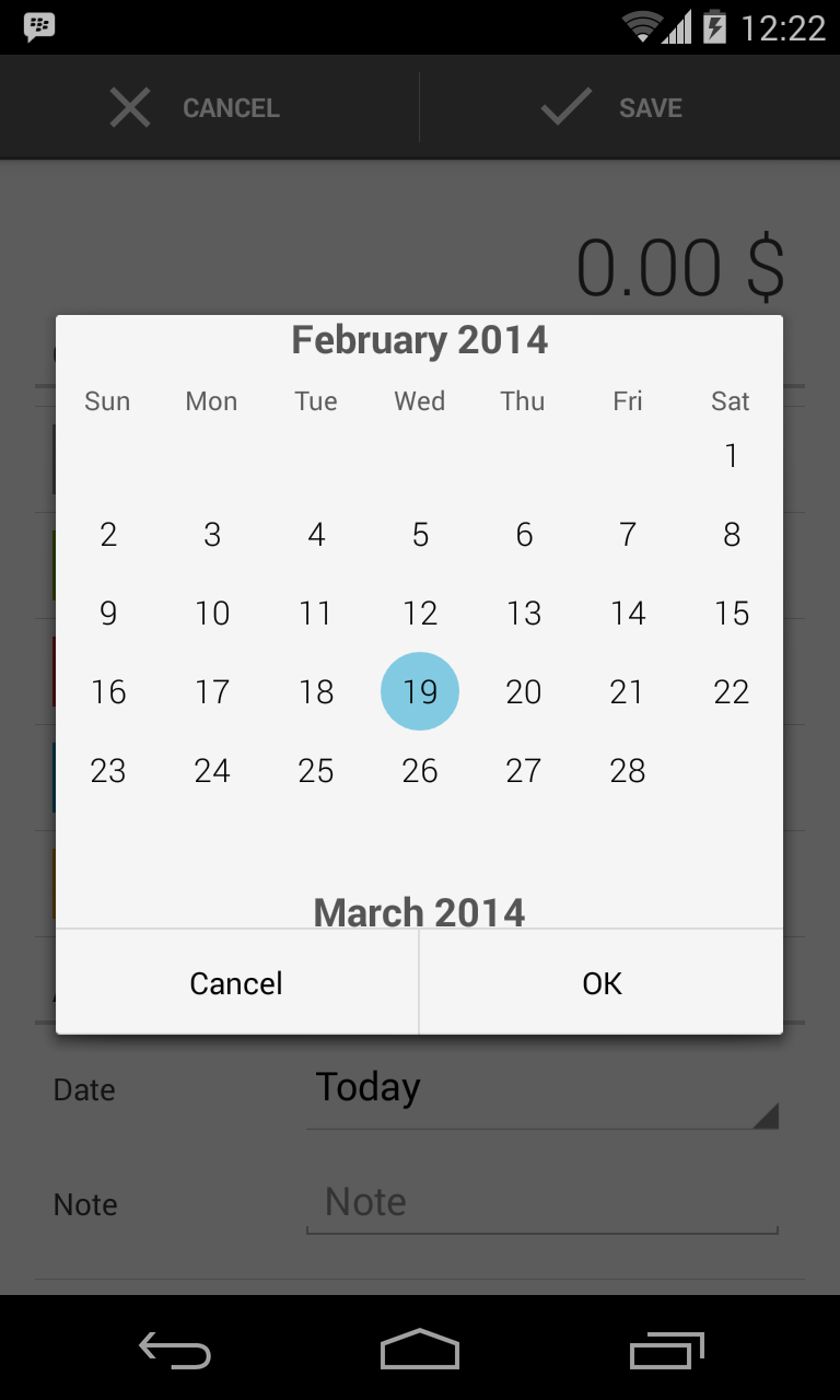 Image Result For How To Use Google Calendar