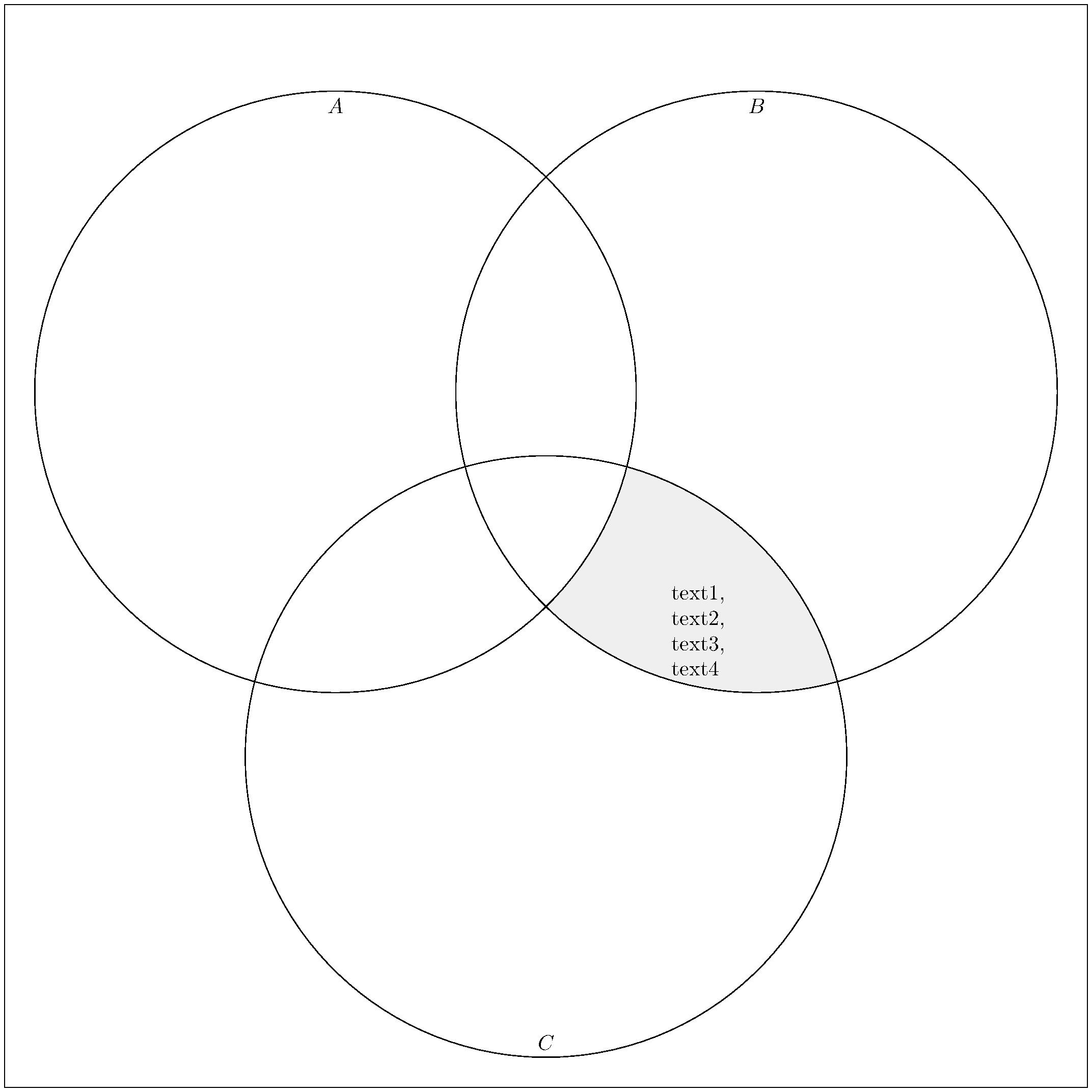 Tex venn diagram wiring library i8rvr tex venn diagramhtml 3 way venn diagram wiring 3 way venn diagram wiring