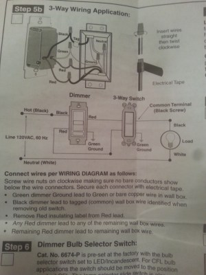 How do I wire a hardwired wall switch and a remote for my ceiling fanlight?  Home Improvement