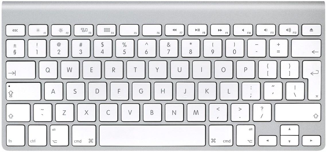 Image Result For Laptop Apple En