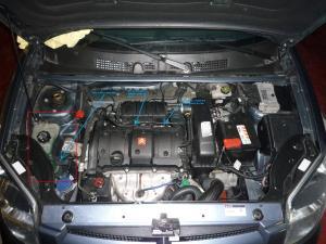 Peugeot 206 Fuse Box Ebay  Diagrams online