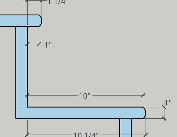 Installing Pre Finished Hardwood On Stairs How To Avoid | Installing Prefinished Stair Treads | Refinish Stairs | Staircase Makeover | Staircase Remodel | Landing | Hardwood