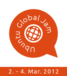 2-4 March 2012