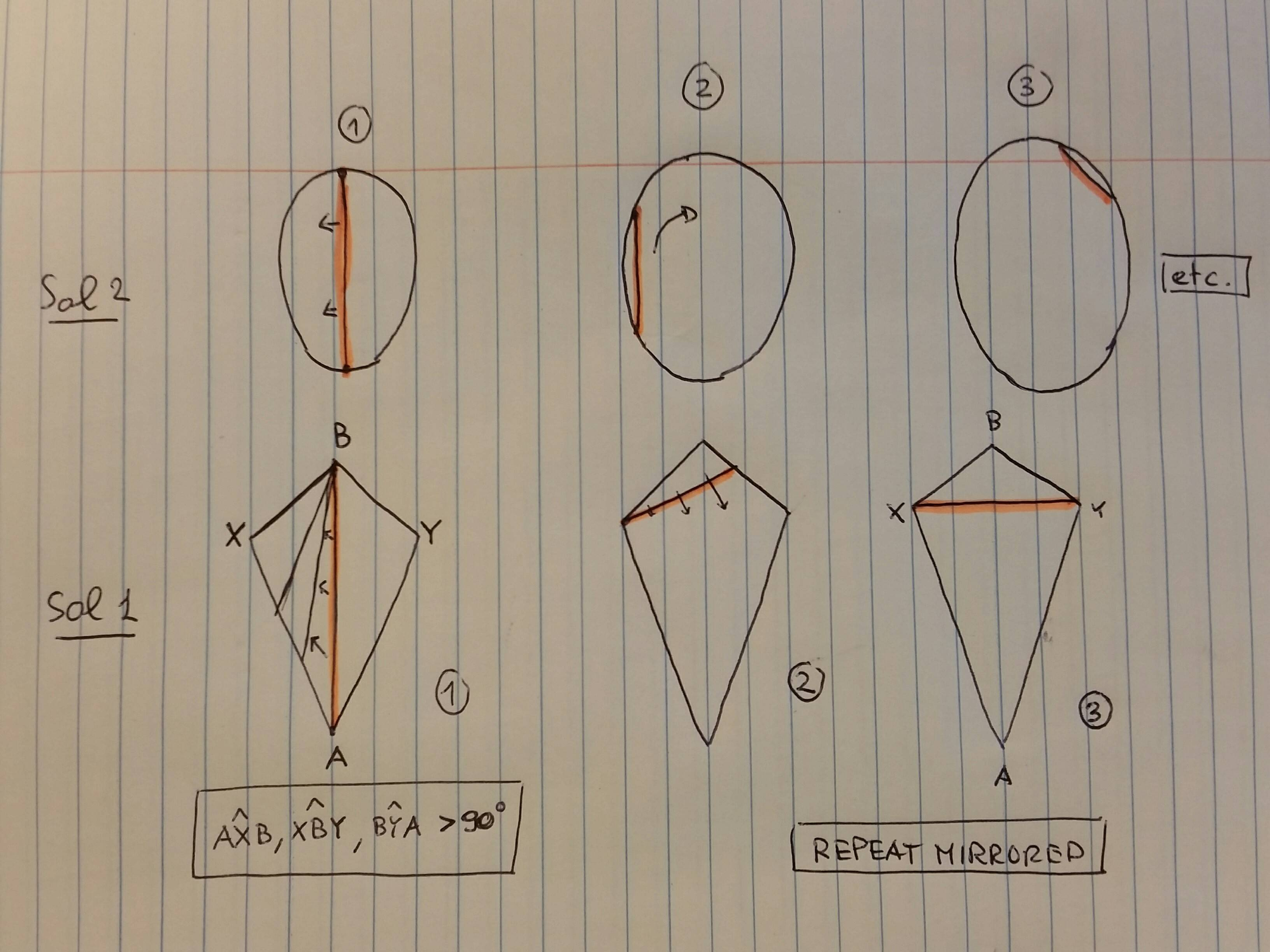 Aggebraic Geometry