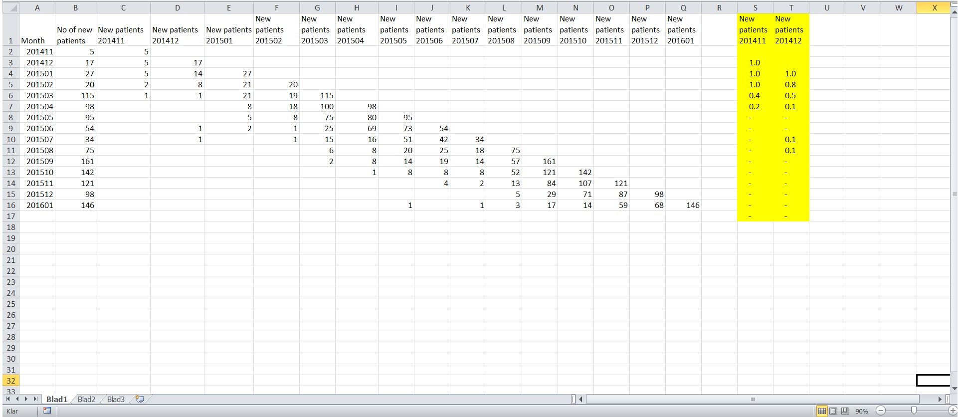 How To Calculate Percentage In Spreadsheet Excel