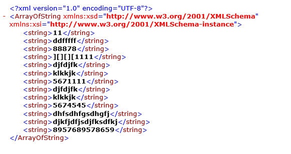 How to store data from txt file in XML file using c#? - Stack Overflow