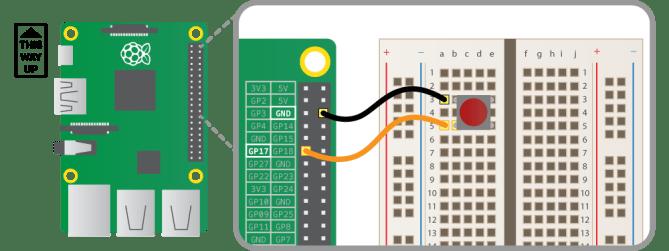 wiring diagram software  raspberry pi stack exchange