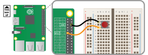 official foundation  Wiring diagram software  Raspberry Pi Stack Exchange
