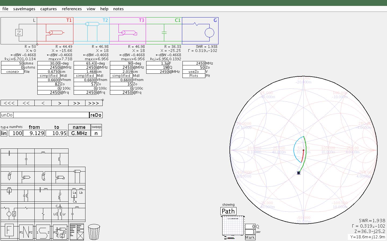 Electronics Formula Chart | Wiring Diagram Database