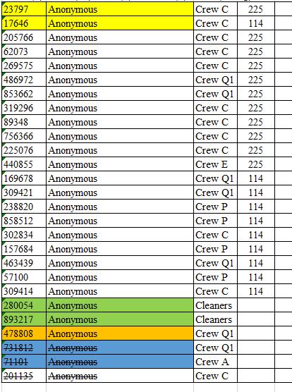 Excel Vba Else Resume Next  excel vba on error resume next