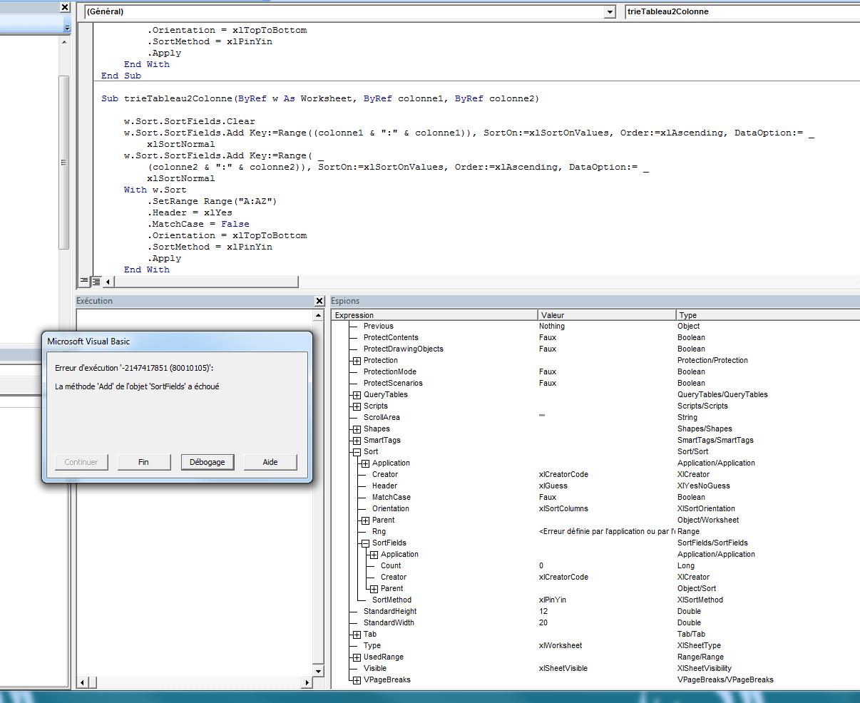 Vba Reference To Worksheet