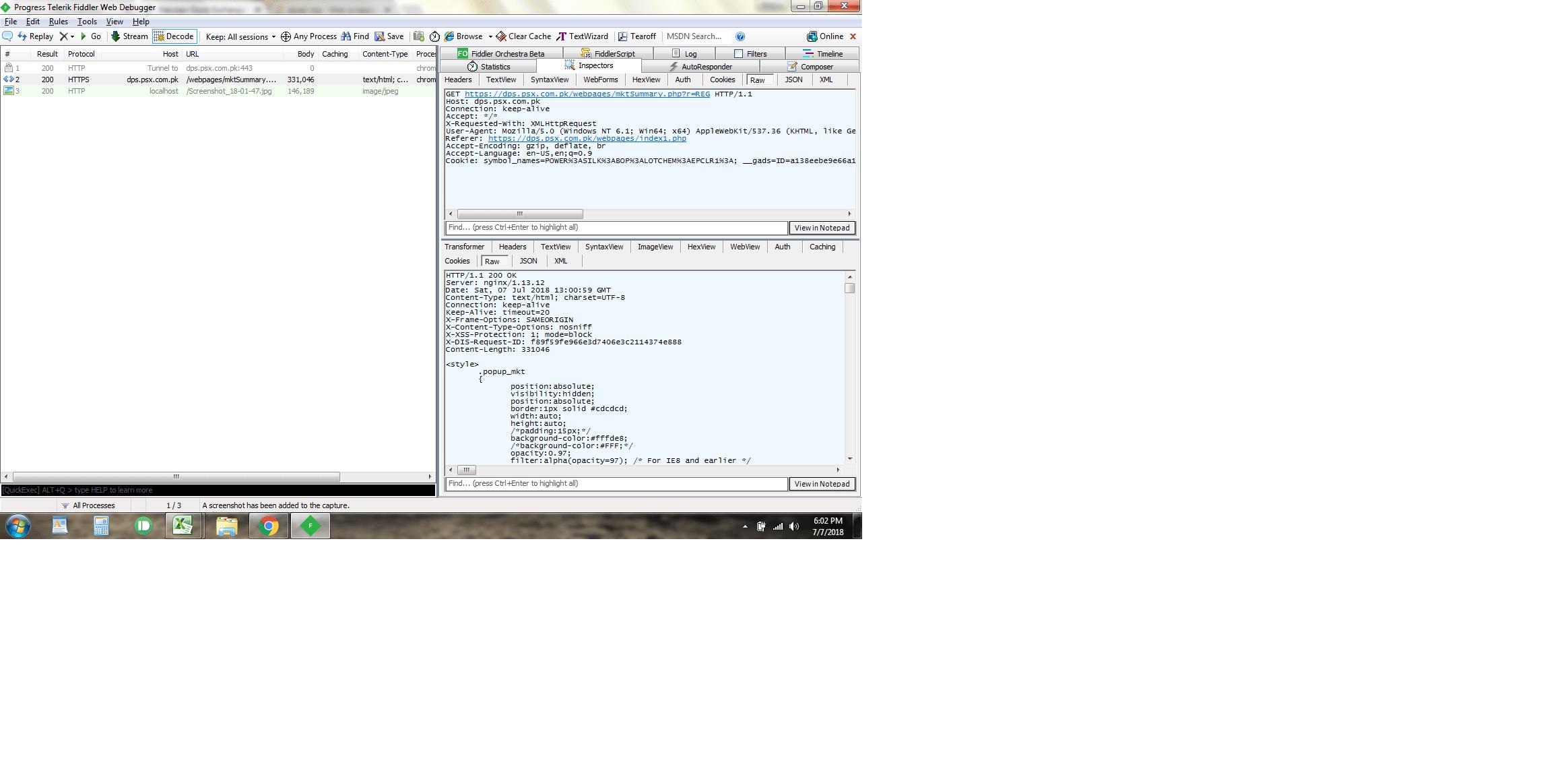 Excel Vba Worksheet Change