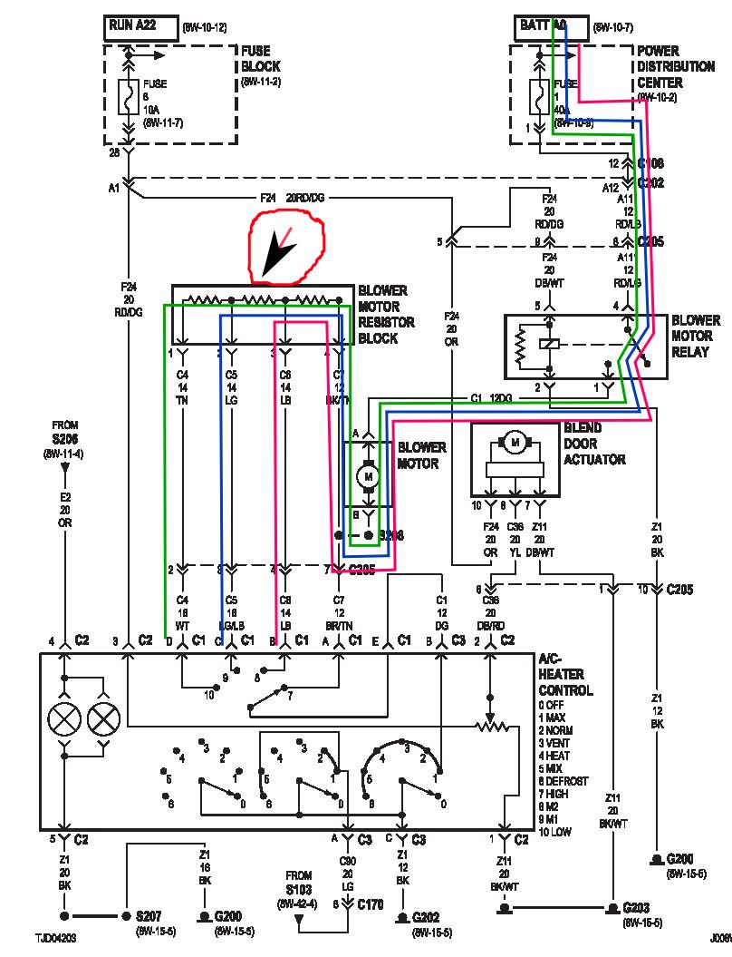 Vectra Wiring Diagram Data Led Light Relay Opel Bar A