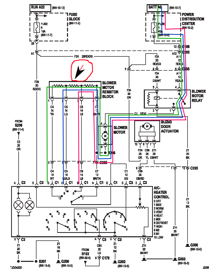 2d0 wiring diagram vauxhall vectra b | wiring resources  wiring resources