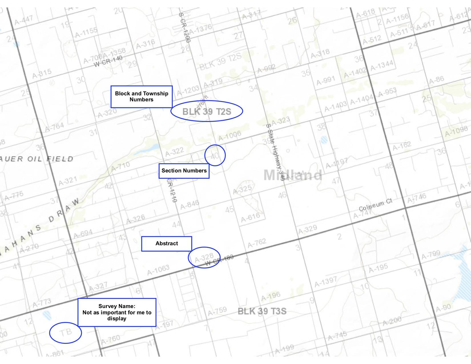 Gis Map Layers | Wiring Diagram Database