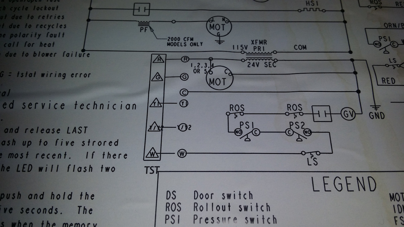 Wiring diagram for insteon thermostat free download wiring diagram wiring new thermostat installed but pressor es on free download wiring diagram question about insteon asfbconference2016 Choice Image