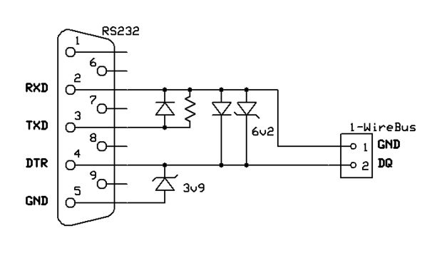 cable rs232 wiring diagram one way  wiring diagram 94 chevy