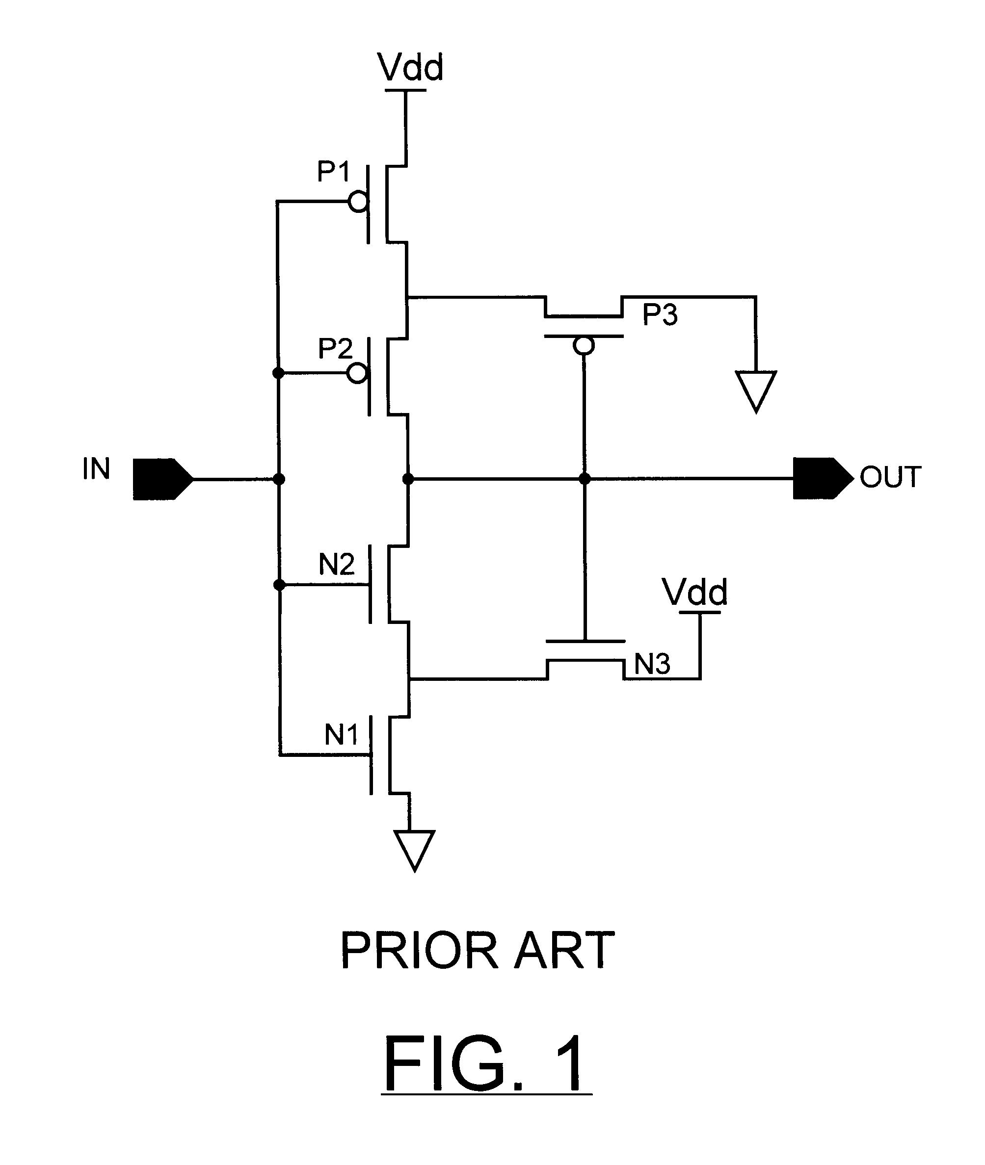 Ka B Schematic With Inverter