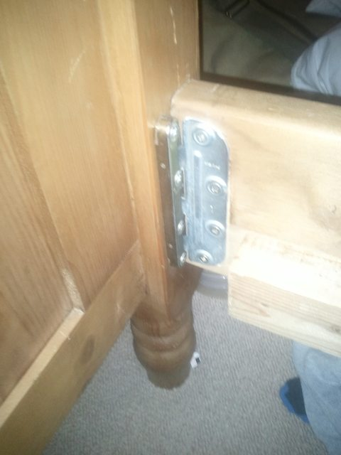 Furniture How Do I Stop A Bed Frame From Squeaking