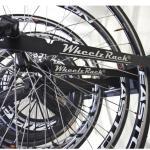 Bike Wheel Storage Off 50 Www Abrafiltros Org Br