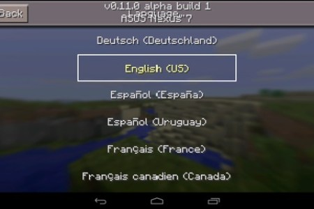 Minecraft Spielen Deutsch Minecraft Name Ndern Pc Bild - Minecraft namen andern hack