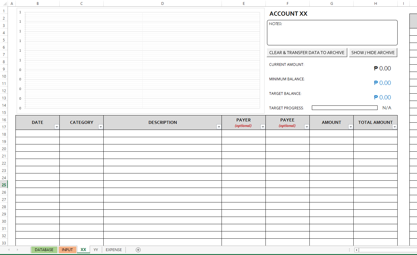Excel Vba Macro To Copy Paste Values To Other Sheets Based On Value In The Other Sheet