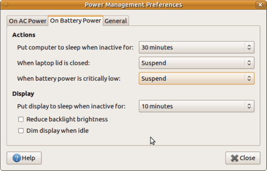 mate-power-preferences